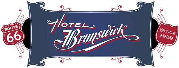 The Brunswick Hotel & Suites