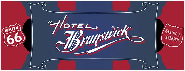 The Brunswick Hotel & Suites